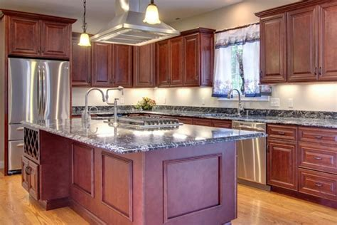 discount kitchen cabinets seattle discount kitchen cabinets seattle best 20 discount