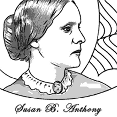 women s history month 187 coloring pages 187 surfnetkids
