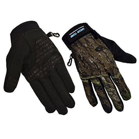 most comfortable cycling gloves awardwiki cutters gloves rev pro receiver glove pair