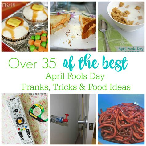 foo ls april fools day prank ideas www pixshark images galleries with a bite