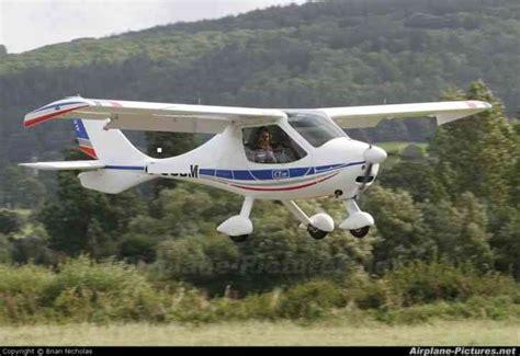 ct light sport aircraft flight design ctsw aircraft 2007 light sport hks