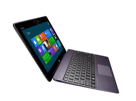 Asus Windows Rt Tablet 600 une vid 233 o de d 233 monstration de la asus tablet 600 sous windows rt ilovetablette