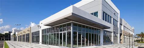 Dynamica Home Architectural Design Vision