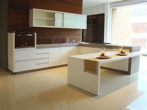 Mdf Kitchen Cabinets Price | mdf uv high gloss kitchen cabinet price