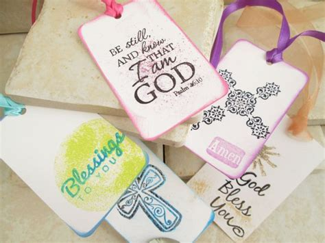 Handmade Christian Gifts - best 25 christian gifts ideas on