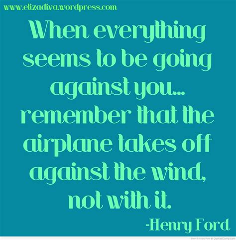determination picture quotes determination sayings with funny quotes about determination quotesgram