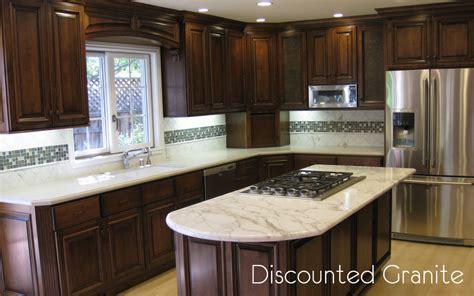 marble countertop marble countertop 8 discounted granite
