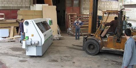 mab sal home page wood machines  lebanon wood