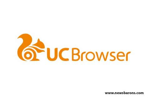 alibaba uc news alibaba group s uc news registers 100 million active users