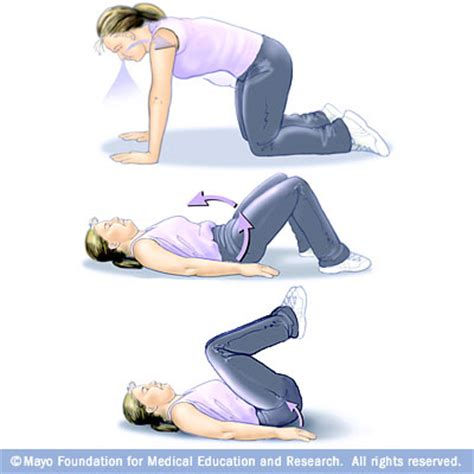 best exercise to lose belly best slimming techniques the best exercises for belly