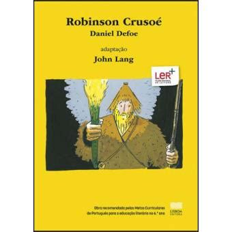 robinson crusoe classicos para 9871129505 robinson cruso 233 livro infantil daniel defoe defoe daniel compre livros na fnac pt
