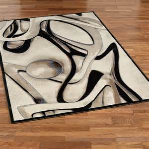 contemporary area rugs abstract contemporary area rugs