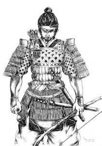 samurai warrior samurai pinterest samurai warrior