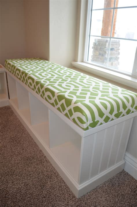 diy outdoor bench cushion diy bench seat foam patio cushion storage box plans yard