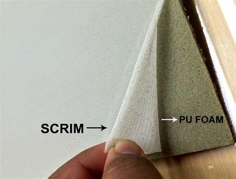upholstery foam rolls auto headliner upholstery rolls foam backed new low