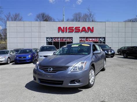 lancaster nissan used car center ardmore nissan ardmore pa 19003 car dealership and