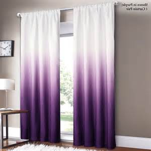 Kitchen Curtain Panels Purple Kitchen Curtains Kitchen Ideas
