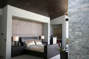 modern bedrooms ideas master bedroom bright design modern master bedroom ideas