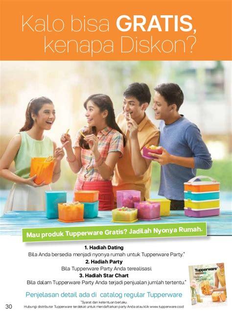 Tupperware Tiwi Kidz katalog tupperware 2017 jual tupperware promo harga