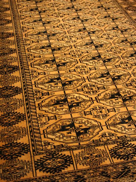tappeto bukara prezzi tappeto bukara 100018655 tappeti tappeti antichi