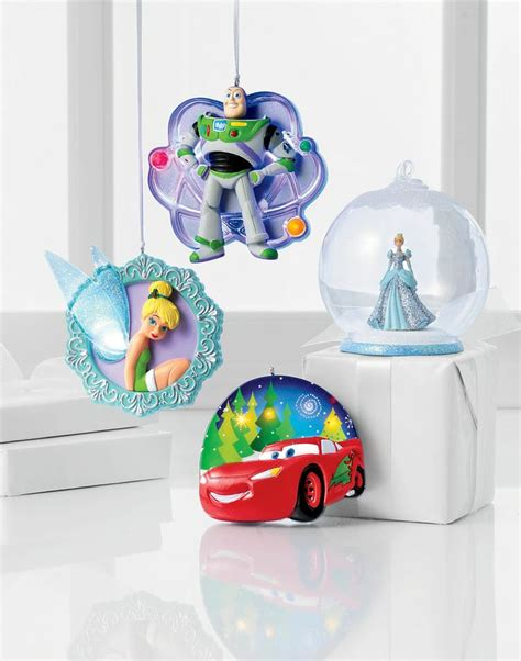 disney christmas ornaments at shopko disney 2013
