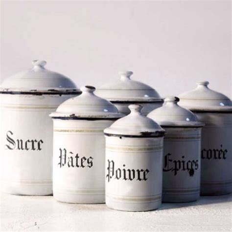 country kitchen canisters sets 28 images canisters for alluring decorative metal kitchen canisters colorful for