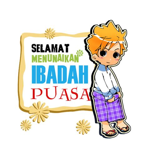 Chion Lu By Buku Gaul sms ramadhan alay gaul gokil dan lucu child island