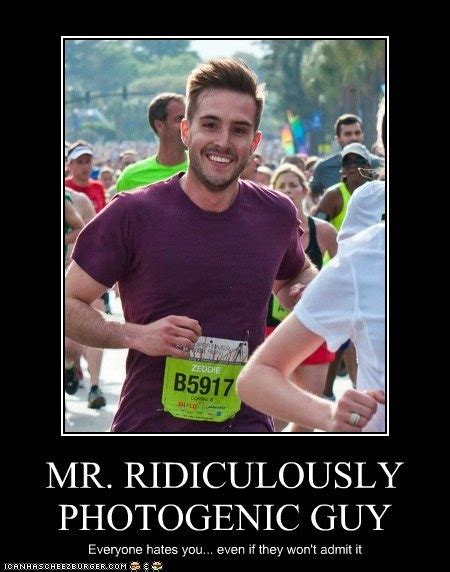 Meme Ridiculously Photogenic Guy - mr ridiculously photogenic guy meme photogenic guy and
