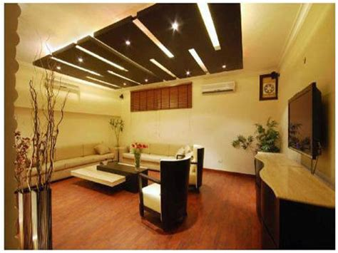 Pop Interior Design by False Ceiling Design Services Living Room False Ceiling