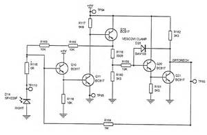 schematic symbol for diode get free image about wiring diagram