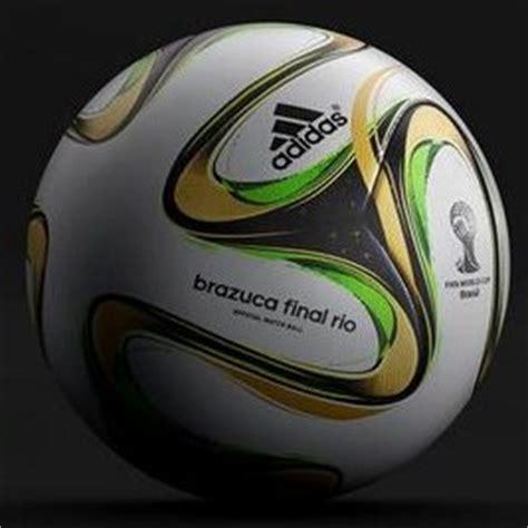 Bola Sepak Adidas 2016 Glider adidas futebol brazuca a bola da copa do mundo auto design tech