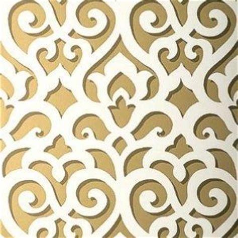 Bathroom Backsplash Designs gold hong kong wallpaper