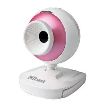driver web trust trust intouch webkamera 16175 sz 225 m 237 t 243 g 233 p elektronikai