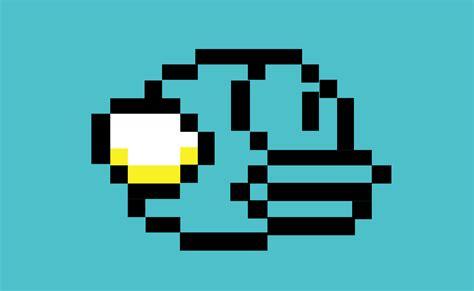 membuat game flappy bird dengan flash flappy bird9 tutorial photoshop bahasa indonesia