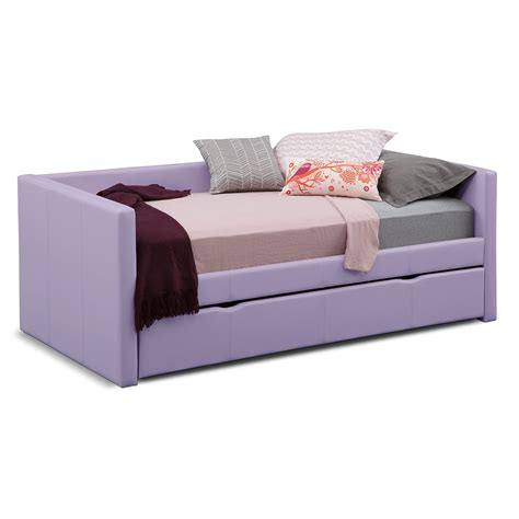 couch trundle furniture perfect daybed with pop up trundle bed decor
