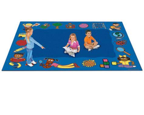 lakeshore learning rugs lakeshore carpet 6 x 9 at lakeshore learning