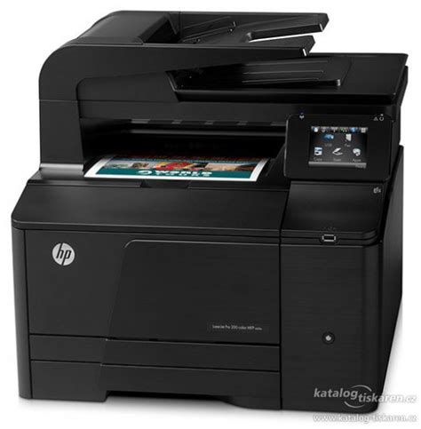 hp laserjet pro 200 color mfp m276nw driver driver laserjet pro 200 color mfp m276nw alivepriority