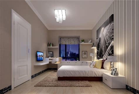 3d Bedroom Designer 3d Wallpaper Designs For Bedroom 3d House Free 3d House Pictures And Wallpaper
