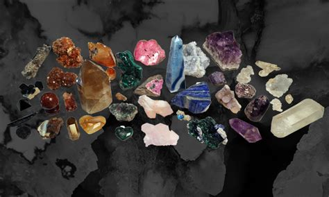gemstones images gemstone photography wallpaper and