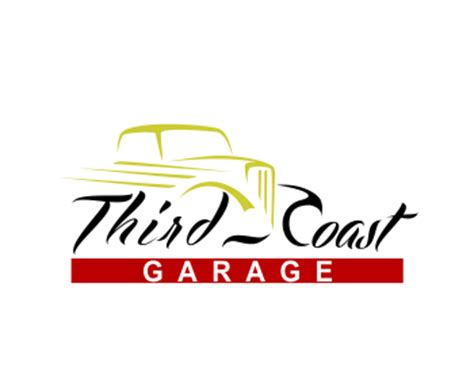 logo design entry number 58 by ezekiel third coast