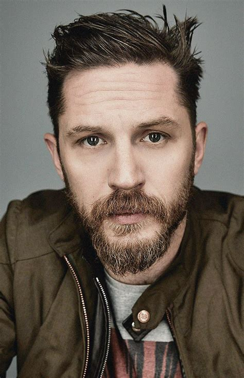 tom hardy tom hardy photographed by maarten de boer at the toronto