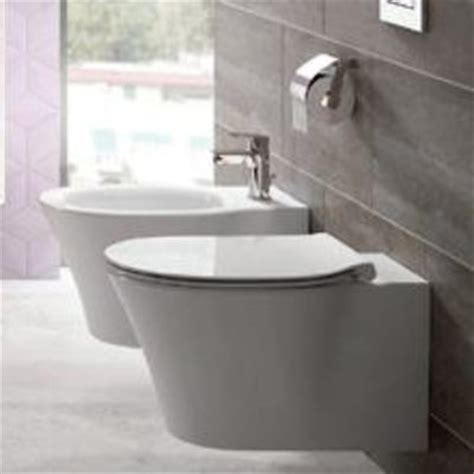 sanitari bagno ideal standard connect air ideal standard
