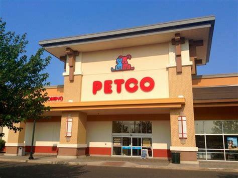 petco   placesnearmenow