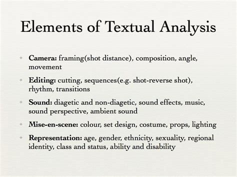 Zsp Appointment Letter textual analysis thesis exle 28 images textual