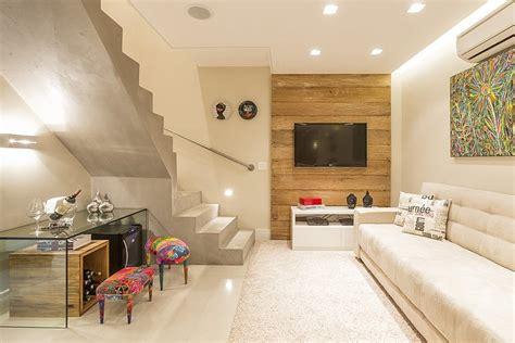 home design center ta uređenje stana mojstan net