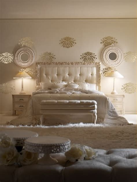 cream and gold bedroom furniture 40 best images about cream and gold bedroom ideas on