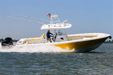 bluewater boats tequesta 2017 bluewater sportfishing 355e power boat for sale www