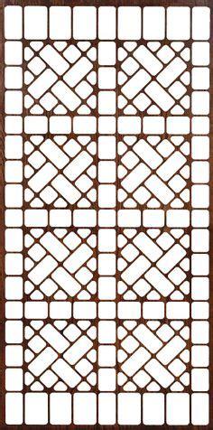 islamic pattern grill window grills on pinterest grill design wrought iron