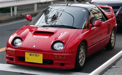 Kei Cars In America by The U S Has Kei Cars They Just Don T It Carwitter