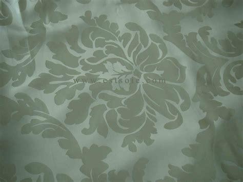 jacquard printable fabric sheets china silk jacquard bedding set seamless 140 280cm width